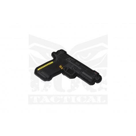 EMG / Salient Arms International™ BLU Standard Patch