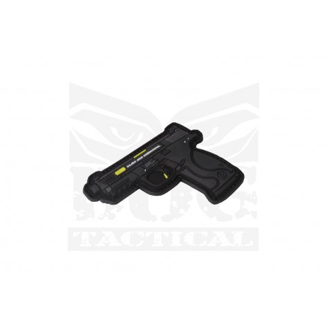 EMG / Salient Arms International™ M&P Tier One Patch