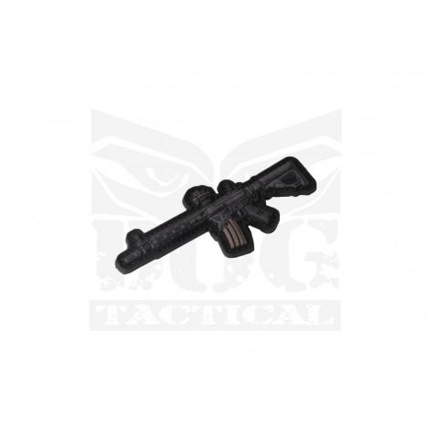 EMG / Sharps Bros™ Jack AR15 Patch