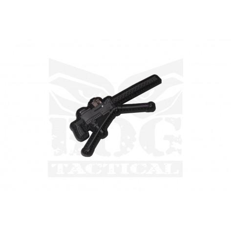 EMG M1919 Browning Machine Gun Patch
