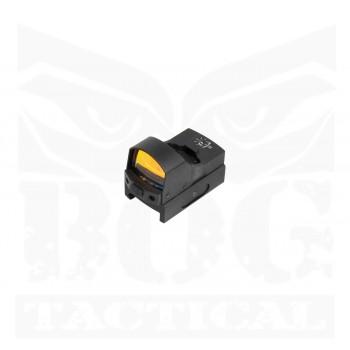 BO-SSR1602-BK