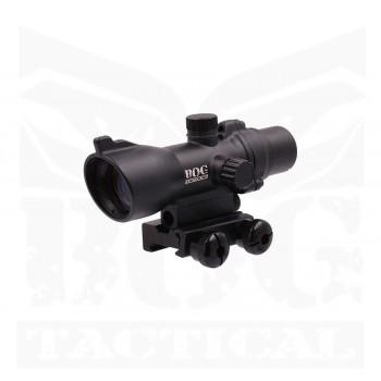 BO-SSR0301-BK