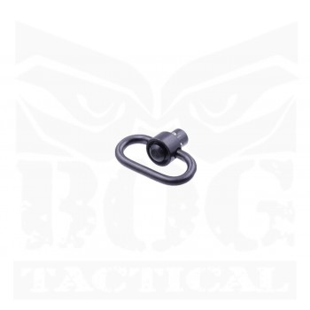 Black Owl Gear™ Quick Detach Sling Swivel